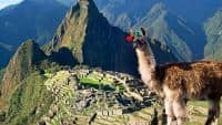 Circuit 2018 Incursiune în AMERICA DE SUD PERU – BOLIVIA – CHILE ARGEN