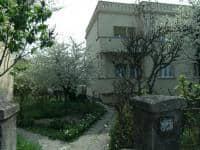 Vanzare apartament  2 camere la vila in Timisoara