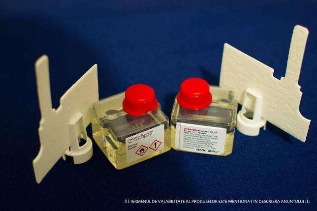 Odorizant Parfum CWS Frutto - Guma Turbo Auto / Camera 100% Original