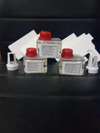 PACHET 5 BUC Parfum CWS Frutto - Guma Turbo Auto TRANSPORT GRATUIT!!!