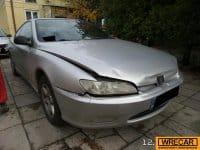 Vand Peugeot 406  din 1999