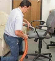 Curatat scaune