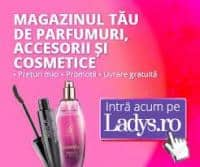 Reprezentant Lady's