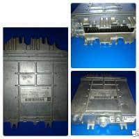 Calculator cutie de viteze tip ZF, MAN TGA 18.460
