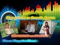 Formatie de muzica pentru evenimente