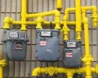 Cerere colaborare firmă execuție instalații gaze naturale