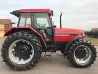 Vand tractor Case International 5130