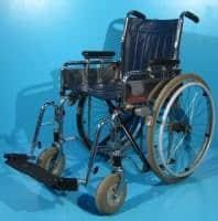 Ortomag Online comercializeaza scaun Meyra / 43 cm
