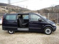 Transport Franta/Narbone