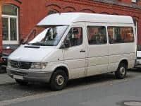 Transport Italia/Roma
