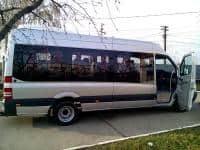 Transport Italia/Torino