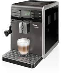 Repar espressoare DeLonghi, Saeco, Philips-sector 1 Bucuresti