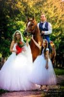 Film Fotografie Muzica (DJ) nunti botezuri