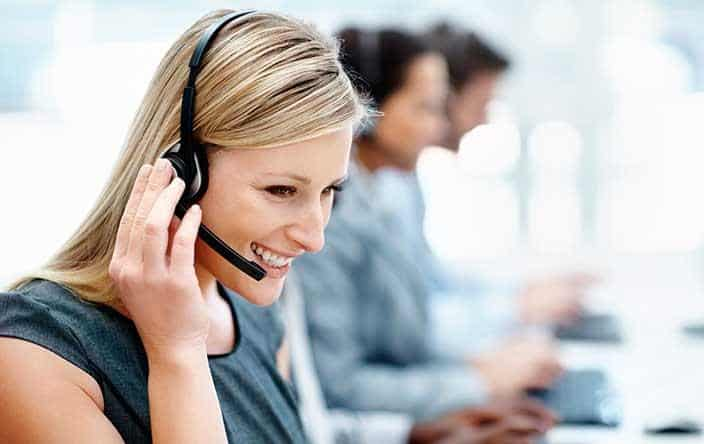 Angajam Customer Advisor cu Limba Maghiara avansat, Limba Engleza conv