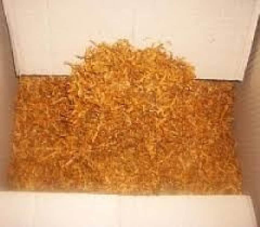 vand tutun pentru facut tigari