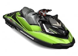 Promotie Skijet Sea-Doo GTR-X 230 2017 + discount