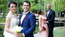Fotografi-Videografi DJ nunti botezuri