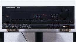 Vand receiver Harman Kardon-AVR 18RDS