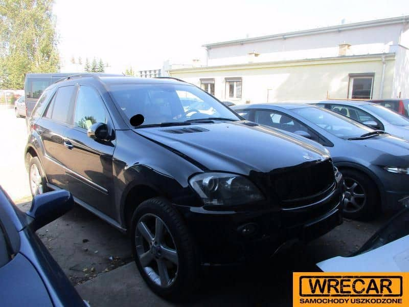 Vand Mercedes-Benz Alte Diesel din 2008