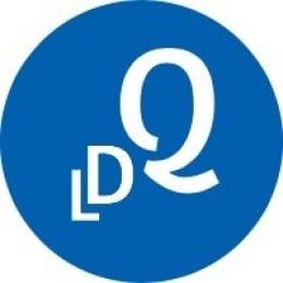 Learning & Development Quest cauta pentru unul din partenerii sai Specialist relatii cu clientii. Patru pozitii disponibile!