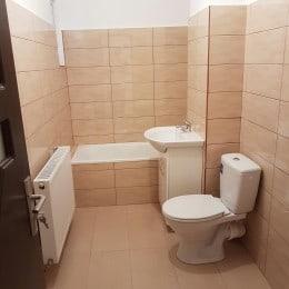 Ocazie - vand apartament modern in Brasov