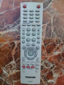 Vand telecomanda TOSHIBA SE-R0192