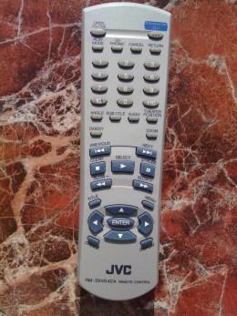 Vand telecomanda JVC RM-SXVS42A