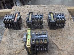 contactori electrici