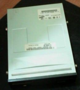 Vand Floppy Disk Samsung SFD-321J/ADSF