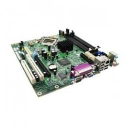 Vand  Placa de baza Dell Optiplex GX620  Socket 775