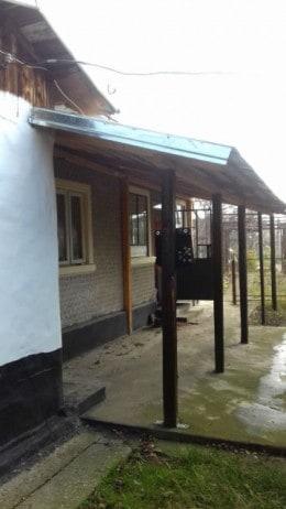 Vand casa urgent comuna bucov prahova