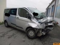 Vand Ford FT 2.2 TDC. `13 E5 3.0t S Trend Diesel din 2013