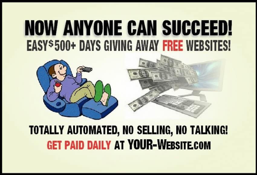 Inbound Calls - $500+ Days! Guaranteed Pay!