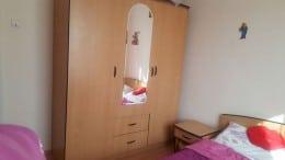 Apartament confort 1  decomandat Oltenitei