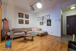 2 camere Unirii - Decebal - Zvon Cafe 0% comision la cumparare