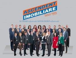 Consultanta/ Agent Imobiliar/ Reprezentare, Brasov