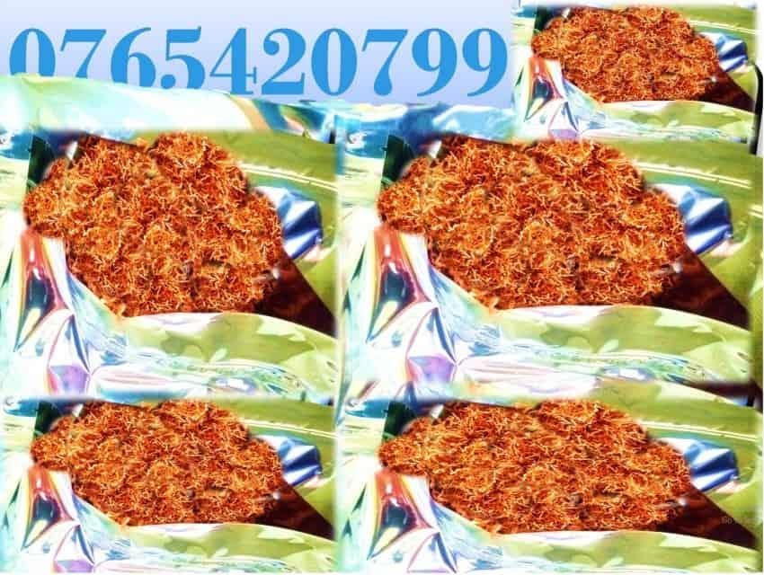 tutun firicel 02 mm. tarie medie sau light 0765420799