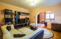 Casa in Brasov,  conditii personalizate, Brasov
