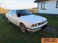 Vand BMW Alte  din 1991