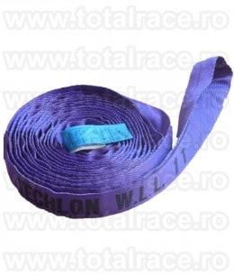 Sufe textile circulare 1 tona 1 metru