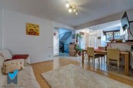 Vanzare apartament 3 camere Stefan Cel Mare - 0% comision la cumparare