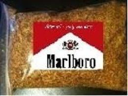 Vand tutun de cea mai buna calitate