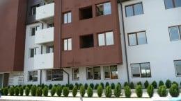 Apartament 2 camere, 2014, Militari-Chiajna 45 mp