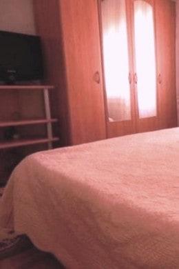 Apartament 3 camere Bd Obregia, Berceni