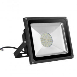 Proiector Led Exterior 50w Ip65