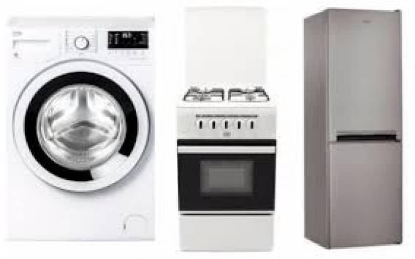 Reparatii frigidere , aer conditionat Iasi