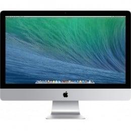 APPLE iMac AllinOne 21.5