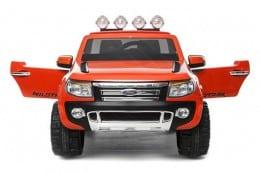 Masina electrica pentru Copii Ford Ranger