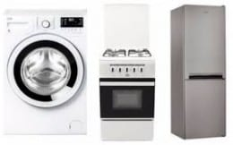 Reparatii frigidere, masini de spalat Tecuci