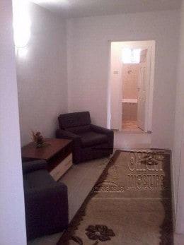 Tomis 1, apartament 2 camere, mobilat, inchirieri constanta
